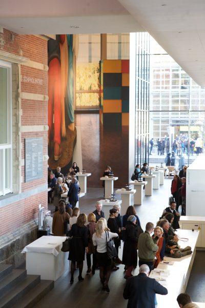 symposium-amsterdam