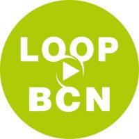 loop-barcelona